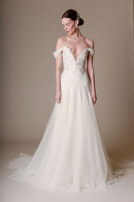 hbz-bridal-marchesa-ss2016-01