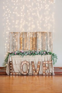 Pastel-Gold-Pretoria-Wedding-65