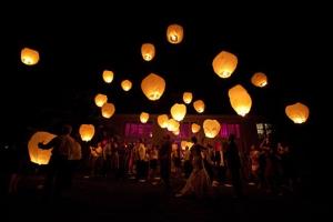 lanterns pic