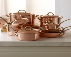 mauviel-copper-12-piece-cookware-set-c