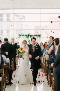 View More: http://athenapelton.pass.us/sarah-leon-wedding