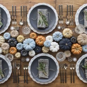 thanksgiving-table-decor-casa-de-perrin
