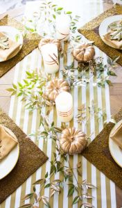 thanksgiving-table-decor-design-improvised