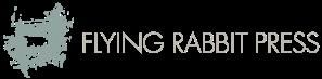 web-horiz-logotype