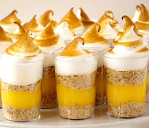 hc_lemon-meringue-shooters_main-image-2