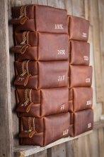 leather-bag1