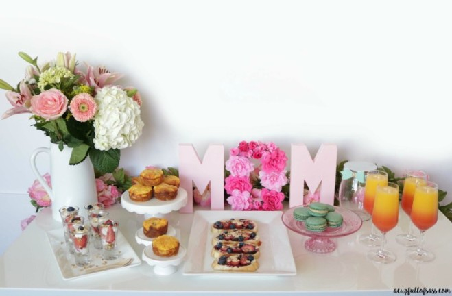 MothersDay-Brunch-