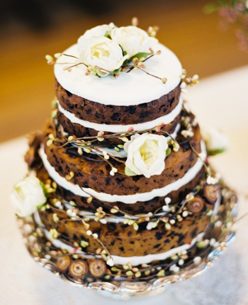 naked-wedding-cake-2-082813