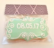 packaged_wedding_favor