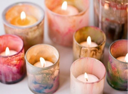 CandleVotives