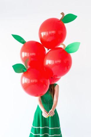 AppleBalloons