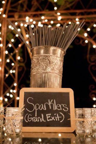 SparklersSign