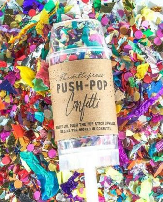 wedding-glitter-colorful-push-pop-confetti
